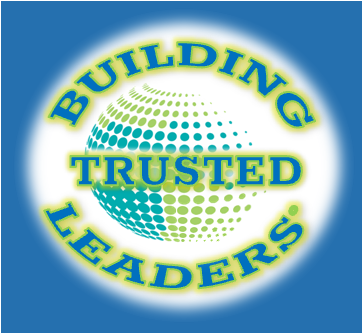 Building Trusted Leaders square 2